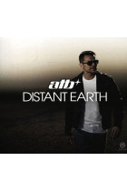 Купить - Музыка - ATB: Distant Earth (2 CD)
