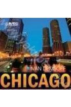 Купить - Музыка - Ivan Demsoff: Chicago