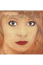 Купить - Музыка - Melanie Pain: My Name