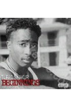 Купить - Музыка - 2Pac: Beginnings. The Lost Tapes: 1988-1991