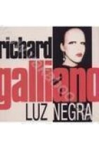 Купить - Музыка - Richard Galliano: Luz Negra (Import)