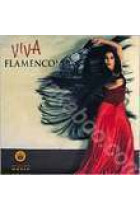 Купить - Музыка - Various Artists: Viva Flamenco Beats (Import)