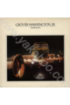 Купить - Музыка - Grover Washington Jr.: Winelight (Import)