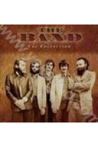 Купить - Музыка - The Band: Collection (Import)