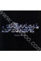 Купить - Музыка - The Chemical Brothers: Singles 93-03 (Import)