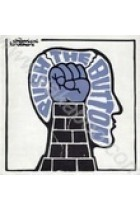 Купить - Музыка - The Chemical Brothers: Push the Button (Import)