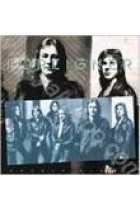 Купить - Музыка - Foreigner: Double Vision (Expanded & Remastered) (Import)