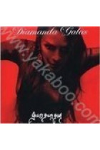 Купить - Музыка - Diamanda Galas: Guilty! Guilty! Guilty! (import)
