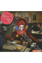 Купить - Музыка - Roisin Murphy: Overpowered (Import)