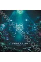Купить - Музыка - Pendulum: Immersion (Import)