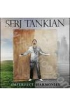 Купить - Музыка - Serj Tankian: Imperfect Harmonies (CD + poster) (Import)