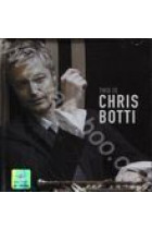 Купить - Музыка - Chris Botti: This is Chris Botti