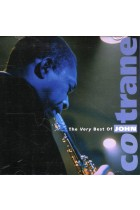 Купить - Музыка - John Coltrane: The Very Best