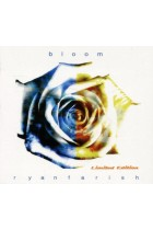 Купить - Музыка - Ryan Farish: Bloom