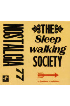 Купить - Музыка - Nostalgia 77: The Sleepwalking Society
