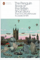 Купить - Книги - The Penguin Book of the British Short Story 2: From P.G. Wodehouse to Zadie Smith