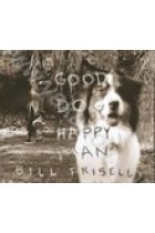 Купить - Музыка - Bill Frisell: Good Dog, Happy Man (Import)