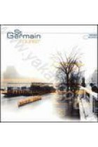 Купить - Музыка - St. Germain: Tourist (2 LP) (Import)
