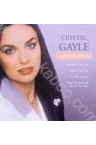 Купить - Музыка - Crystal Gayle: Love Songs (Import)