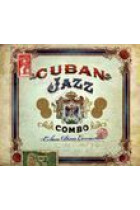 Купить - Музыка - Cuban Jazz Combo: Cuban Disco Connection