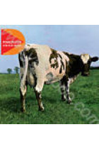 Купить - Музыка - Pink Floyd: Atom Heart Mother (Remastered) (Import)