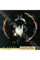 Купить - Музыка - Enigma: The Cross of Changes