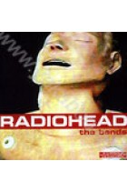 Купить - Музыка - Radiohead: The Bends