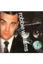 Купить - Музыка - Robbie Williams: I've Been Expecting You
