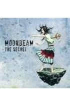Купить - Музыка - Moonbeam: The Secret