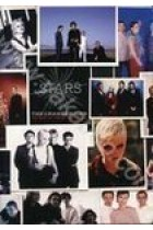 Купить - Музыка - The Cranberries: Stars. The Best of Videos 1992-2002 (DVD)