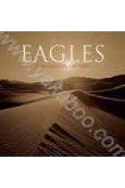 Купить - Музыка - Eagles: Long Road Out of Eden