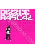 Купить - Музыка - Dizzee Rascal: Math and English
