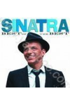 Купить - Музыка - Frank Sinatra: Best of the Best
