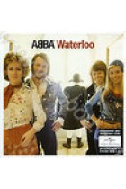 Купить - Музыка - ABBA: Waterloo