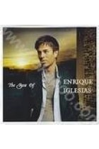 Купить - Музыка - Enrique Iglesias: The Best