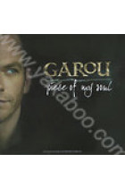Купить -  - Garou: Piece of My Soul