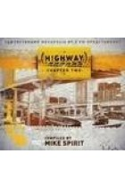 Купить - Музыка - Mike Spirit: (Highway) Chapter Two