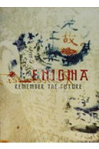 Купить - Музыка - Enigma: Remember the Future (DVD)