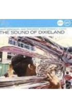 Купить - Музыка - Jazzclub | Highlights. The Sound of Dixieland