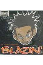 Купить - Музыка - Original Soundtrack: Blazin'