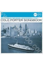 Купить - Музыка - Jazzclub | Highlights. Cole Porter Songbook