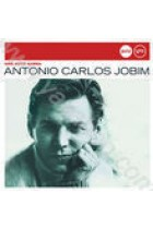 Купить - Музыка - Jazzclub | Legends. Antonio Carlos Jobim: One Note Samba