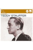 Купить - Музыка - Jazzclub | History. Teddy Staufffer: In the Mood