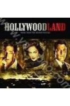 Купить - Музыка - Original Soundtrack: Hollywood Land