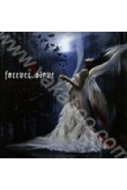 Купить - Музыка - Forever Slave: Tales for Bad Girls