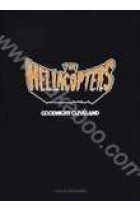 Купить - Музыка - The Hellacopters: Goodnight Cleveland (DVD)