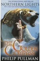 Купить - Книги - Northern Lights Filmed as The Golden Compass