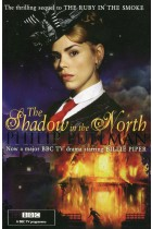 Купить - Книги - The Shadow in the North