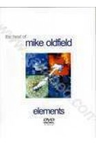 Купить - Музыка - Mike Oldfield: Elements. The Best of Mike Oldfield (DVD)