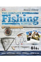 Купить - Книги - The Compete Fishing Manual